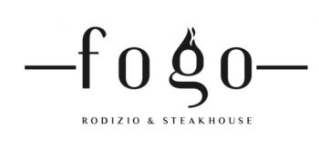 Fogo: Rodizio & Steakhouse